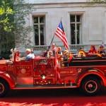 2015 Steuben Parade 123