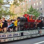 2015 Steuben Parade 129