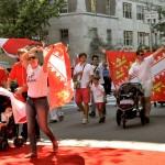 2015 Steuben Parade 130