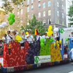 2015 Steuben Parade 136
