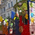 2015 Steuben Parade 139