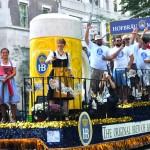 2015 Steuben Parade 140