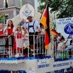 2015 Steuben Parade 154