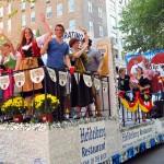 2015 Steuben Parade 162