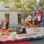 2015 Steuben Parade 167