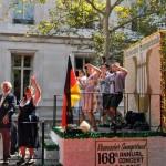 2015 Steuben Parade 171