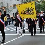 2015 Steuben Parade 179