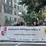 2015 Steuben Parade 180