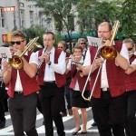 2015 Steuben Parade 182