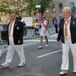 2015 Steuben Parade 185