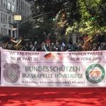2015 Steuben Parade 186