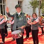 2015 Steuben Parade 188