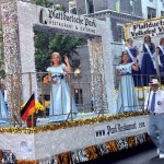 2015 Steuben Parade 189