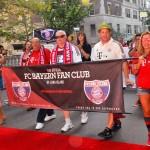 2015 Steuben Parade 193