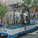 2015 Steuben Parade 202