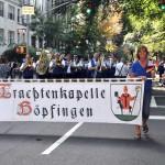 2015 Steuben Parade 216