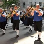 2015 Steuben Parade 217
