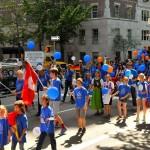 2015 Steuben Parade 228