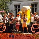 2015 Steuben Parade 245