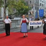 2015 Steuben Parade 250