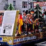 2015 Steuben Parade 256