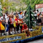 2015 Steuben Parade 258