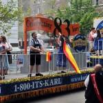 2015 Steuben Parade 263