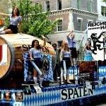 2015 Steuben Parade 272