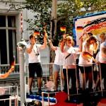 2015 Steuben Parade 313