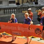 2015 Steuben Parade 320