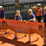 2015 Steuben Parade 321