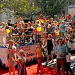 2015 Steuben Parade 341