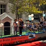 2015 Steuben Parade 349