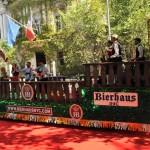 2015 Steuben Parade 385