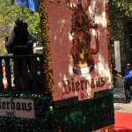 2015 Steuben Parade 386