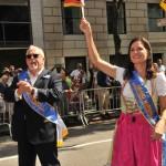 2015 Steuben Parade 399