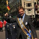 2015 Steuben Parade 401