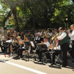 2015 Steuben Parade 403