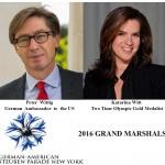 2016-Grand-Marshals