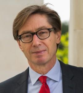 Ambassador Peter Wittig (1)