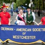 Kraker Parade