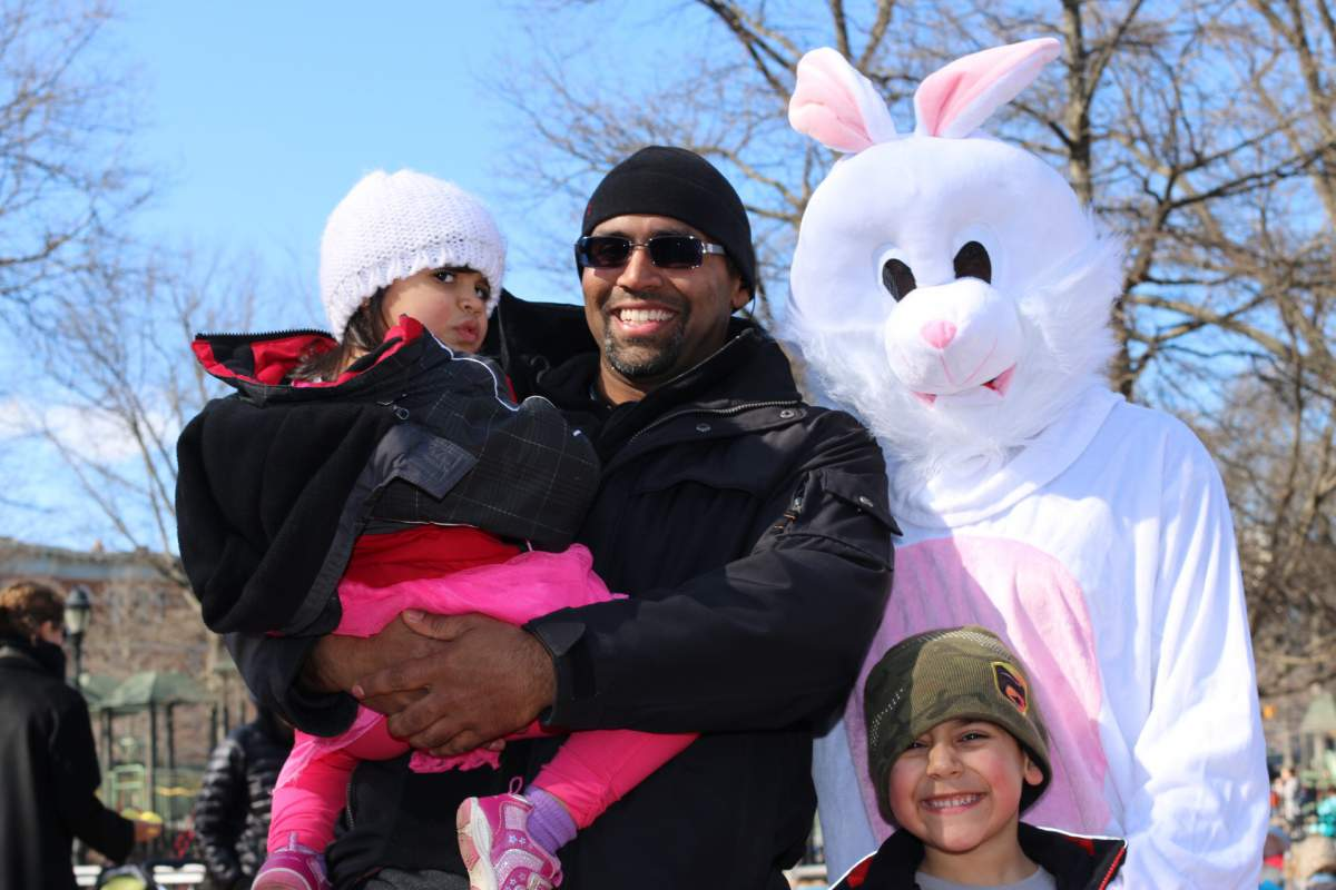 easter-egg-hunt-2015-brooklyn-german-families-event-ny-16__1428453444_74.73.68.156