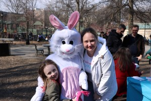 easter-egg-hunt-2016-brooklyn-german-families-event-ny-13