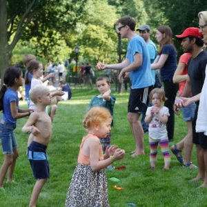 picnic-german-families-event-ny-2015-7-e1482330908346-300x300