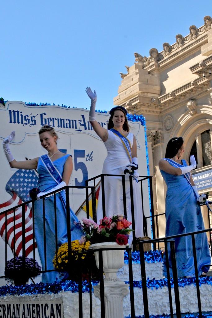 2012 Steuben Parade 025