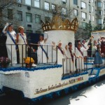 2001 queens