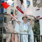 2007 Steuben Parade 264