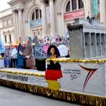 2013 Steuben Parade 179