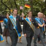 2014 Parade Fotos CR 672
