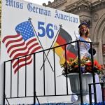 2013-Steuben-Parade-0121